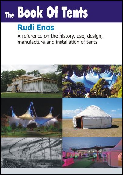 Book Of Tents Cover 2012 400x568